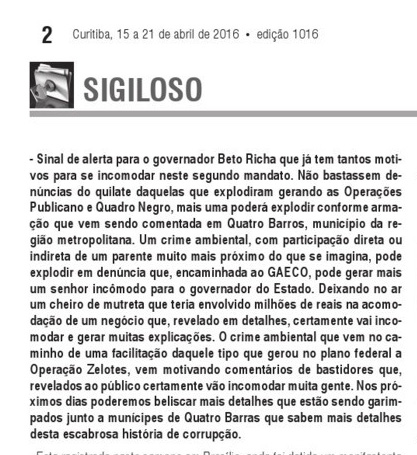 tolardo 2